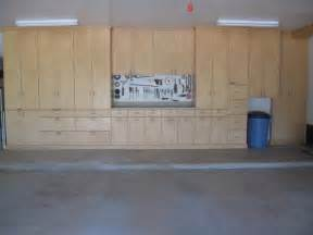 how to build shop cabinets plans free
