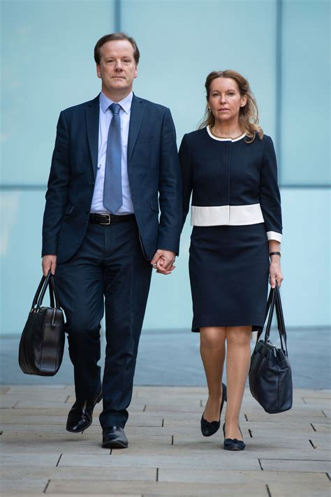 After Charlie Elphicke's sex assault conviction, his wife ...