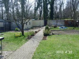 Garten Kaufen Nauen by Garten 800 M 178 Mit Bungalow Umst 228 Ndehalber Zu Verkaufen In