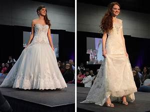 cheap wedding gowns in knoxville tn bridesmaid dresses With wedding dresses knoxville tn