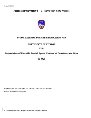divorce papers iowa forms and templates fillable