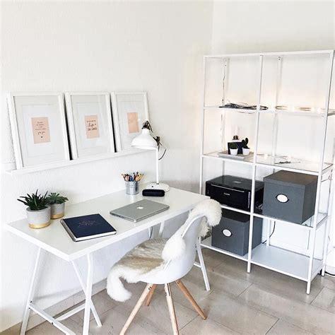 Ikea Arbeitszimmer Tisch by Ikea Lerberg Trestles Ranarp Table L Vittsj 246