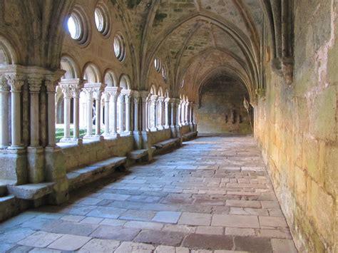chambre d hote dans l aude le pays cathare et ses châteaux hébergement en chambres