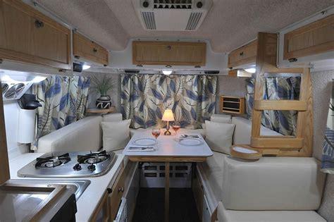 amazing remodel ideas  casita travel trailers trailer remodel casita trailer travel