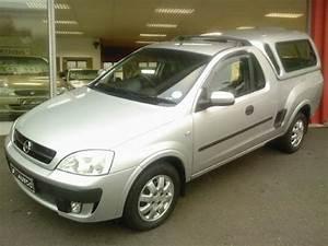 Opel  C  P  S  E