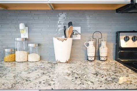 blue nile granite ohio property brothers