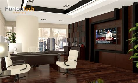 home interior design company 83 interior design top companies s3t koncepts is
