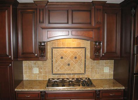 pictures of custom cabinets pdf diy custom cabinets download cost building a