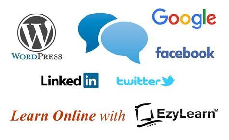 Digital And Social Media Courses by Social Media Course Digital Marketing