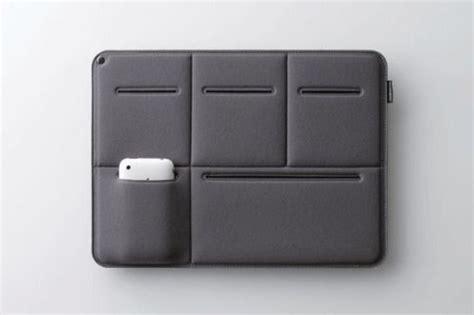 Lada Da Scrivania Design by Design Studio S Kokuyo Trystrams Spread 2011