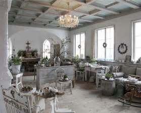 vintage einrichtung 37 shabby chic living room designs decoholic