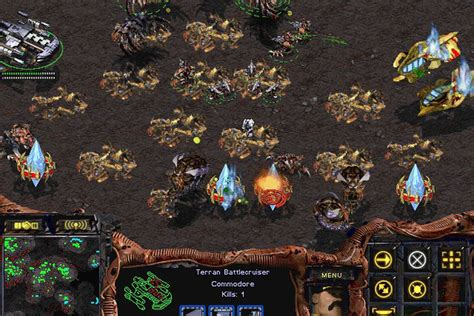 cameras for cars pc starcraft is now free the verge