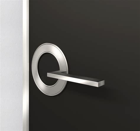 modern interior door handles modern door handles in great design the the