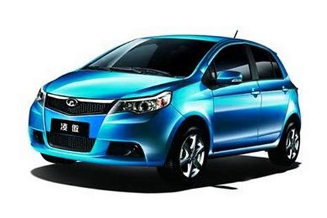 Great Cars 25k by Great Wall Motor S Beijing Auto Show Entries