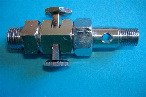 rubinetti benzina moto d epoca rubinetti benzina a cassetto per moto di nazionalit 224