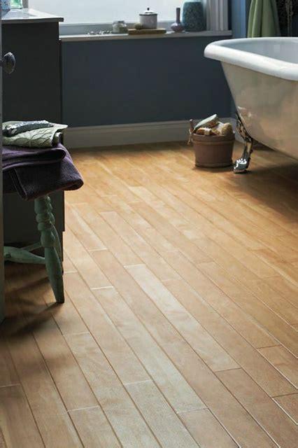 vinyl plank flooring new jersey top 28 vinyl flooring nj vinyl plank flooring morristown new jersey speedwell vinyl plank