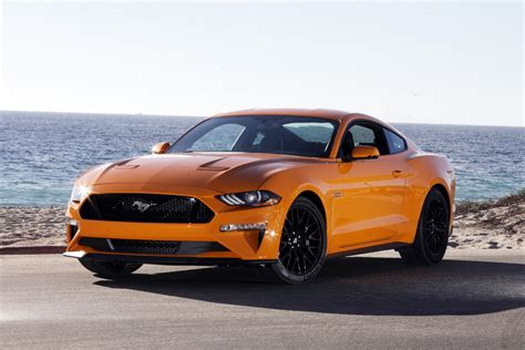 mustang gt 2018 drive 2018 ford mustang gt