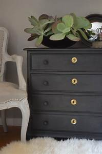Chalk Paint Vs Milk Paint? What's the Difference