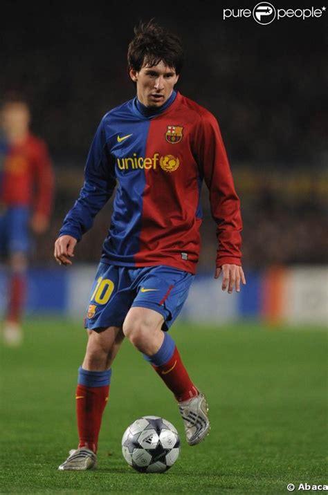 Lionel Messi Illuminati by Lionel Messi Messi Et Sa Secte
