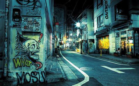 gambar wallpaper graffiti keren hd