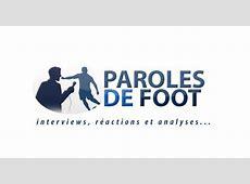 Mercato et Transfert Foot, Actu et Interview Paroles de Foot