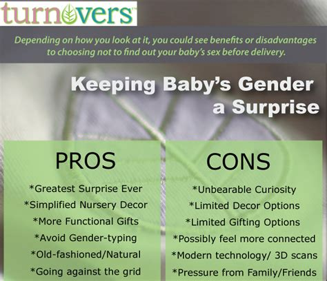 designer babies pros and cons resourceful guide to a gender reveal turnovers baby