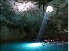 Cenotes Cabanas Suytun Prices & Condominium Reviews