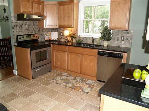 Small Kitchens On A Budget Cheap Kitchen