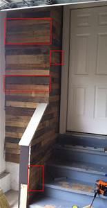 Pinterest, Wood, Pallet, Project, -, Part, 2