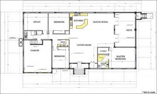 floor plan floor plans and site plans design