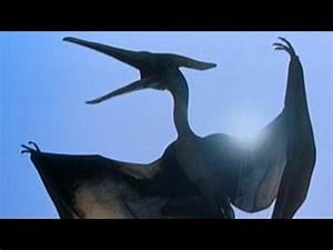 Dinosaurs Still Alive Today - 5 Prehistoric Creatures That ...