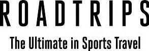 savvy sports traveler sports travel blog roadtrips