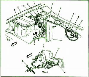1999 Gmc Sonoma Fuse Box Diagram  U2013 Circuit Wiring Diagrams