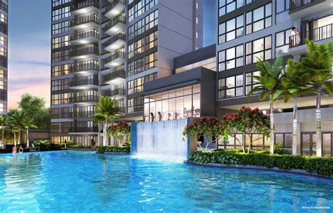 The penal code criminalizes any act of. Northwave Singapore - New Launch Executive Condo. D25 ...