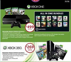 Target Big Toy Sale: PS4 Bundle $419, PS3 $219, Xbox One ...