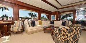 Utopia, Iii, Yacht, For, Sale