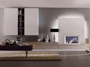 Schlafzimmer Bank Ikea : babyzimmer hemnes design ~ Lizthompson.info Haus und Dekorationen