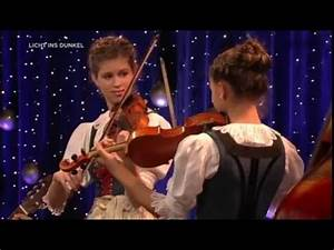 Familienmusik Waldauf - YouTube