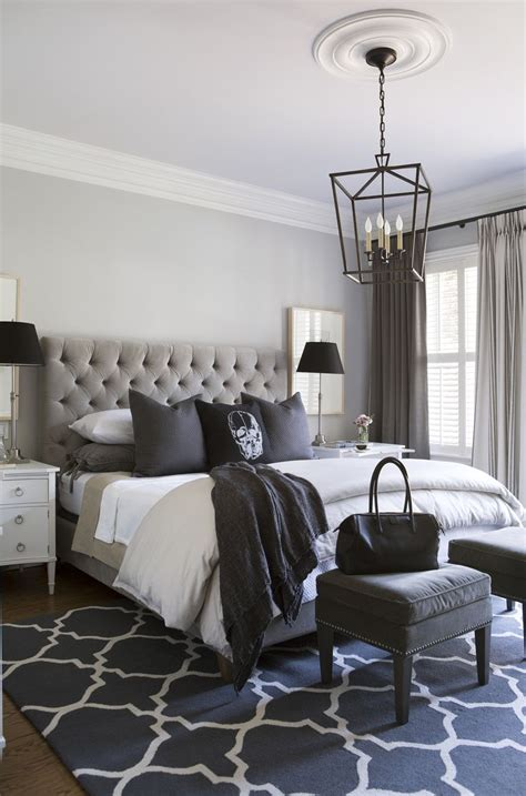navy master bedroom 25 best ideas about navy bedroom decor on pinterest 12684 | 3e911bfd255236843f001a5e1405ab7e