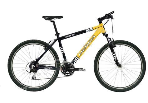 Kalnu velosipēds Matts 90 - Kalnu velosipēdi (MTB) - Noma - Gandrs