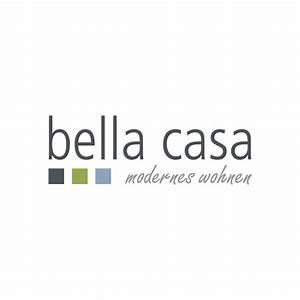 Rollo Montage Klemmträger : bella casa vario duo rollo mit klemmtr ger ca 100 x 150 ~ A.2002-acura-tl-radio.info Haus und Dekorationen