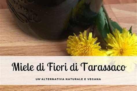 miele di fiori di tarassaco miele di fiori di tarassaco green womam