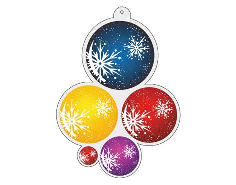 idee deco 187 decor noel 1000 id 233 es sur la d 233 coration et cadeaux de maison et de no 235 l cadeaux