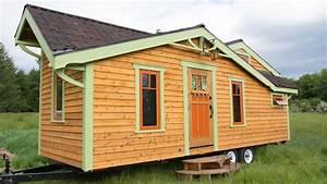Tiny House Bauen : tiny houses bauen und wohnen f r nachhaltiges leben in wohnen bauen wohnen ~ Markanthonyermac.com Haus und Dekorationen