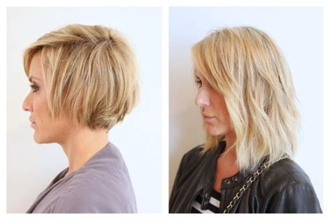 hair extension hair styles pixie extensions i need to try this to bypass the 3925