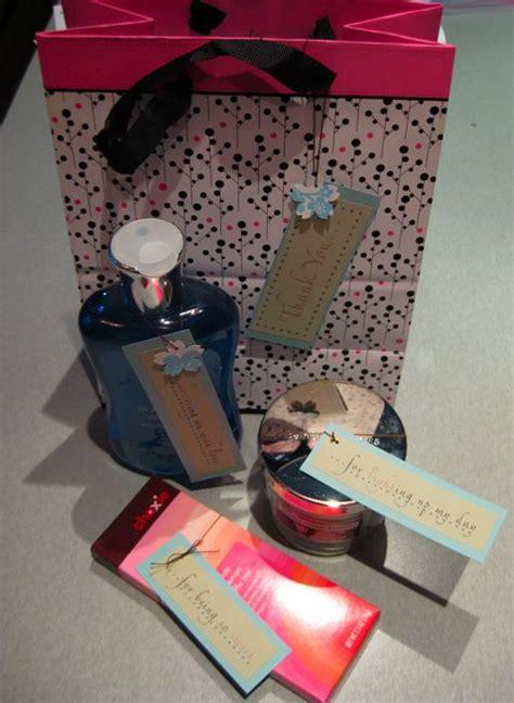 Bridal Shower Hostess Gift - 25 best ideas about shower hostess gifts on