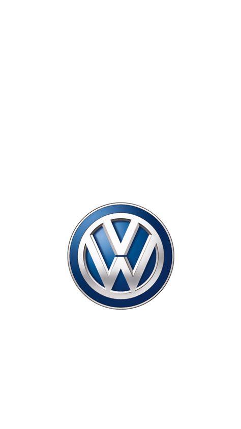 first volkswagen logo vw handylogo kostenlos handylogos von volkswagen