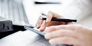 Zinsen Berechnen De Hypothekenrechner : hypothekarzins steigende zinsen erh hen die hypothekarlast credit suisse ~ Themetempest.com Abrechnung