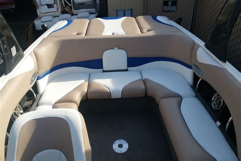Boat Furniture Upholstery by Boat Interior Upholstery Pictures Www Indiepedia Org