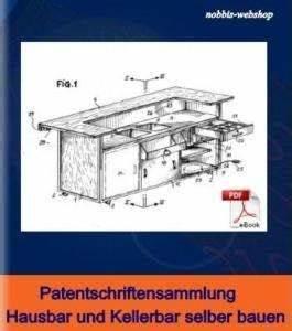 Hausbar Selber Bauen : zither selber bauen 241 patente zeigen den aufbau und die ~ Lizthompson.info Haus und Dekorationen